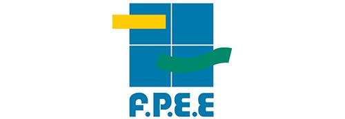 Menuiseries FPEE dans la Drôme et l'Isère