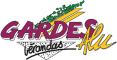 Gardes Alu Vérandas Isère